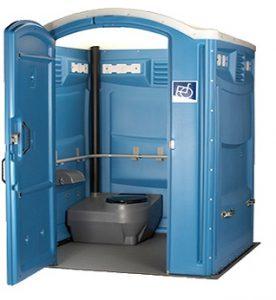 handicap-toilet