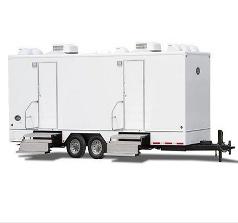 restroom-trailersw21
