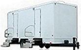 trailer15y