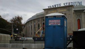 yankee-stadium-0034