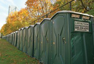 Green Toilets 2