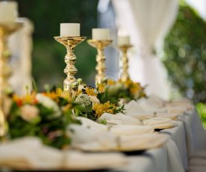 DIY Wedding Guide 2